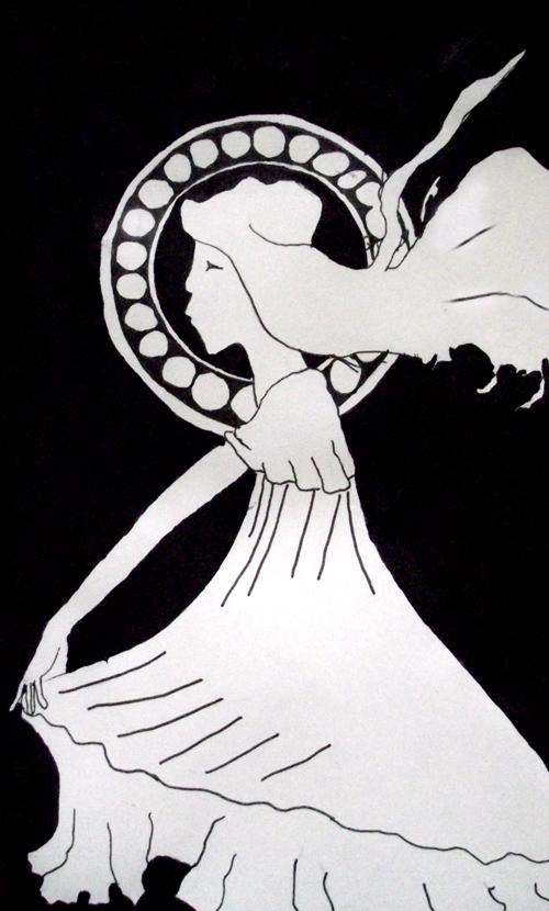 woman-saint