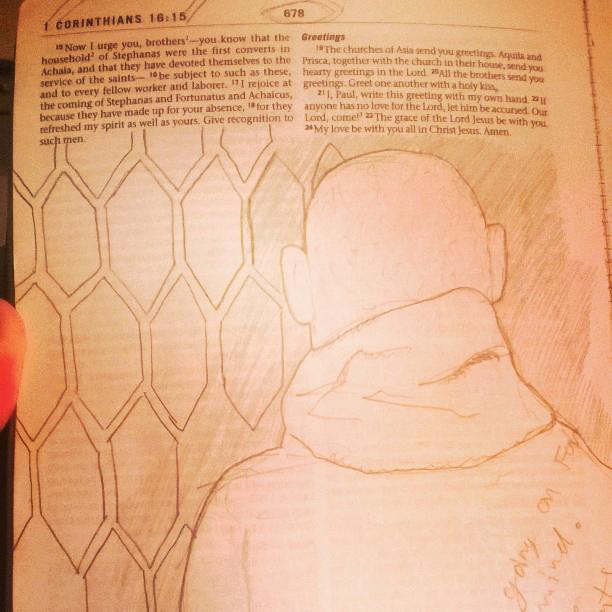 bible-sketch