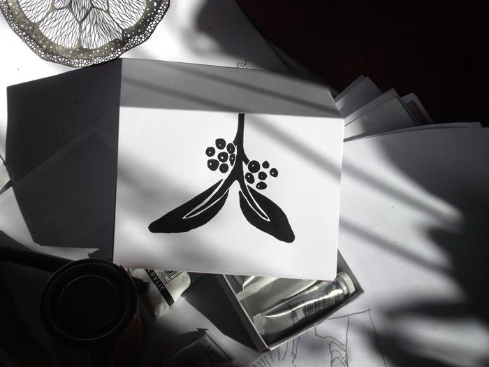 card7