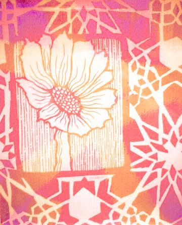 flowerpattern-maybeprint