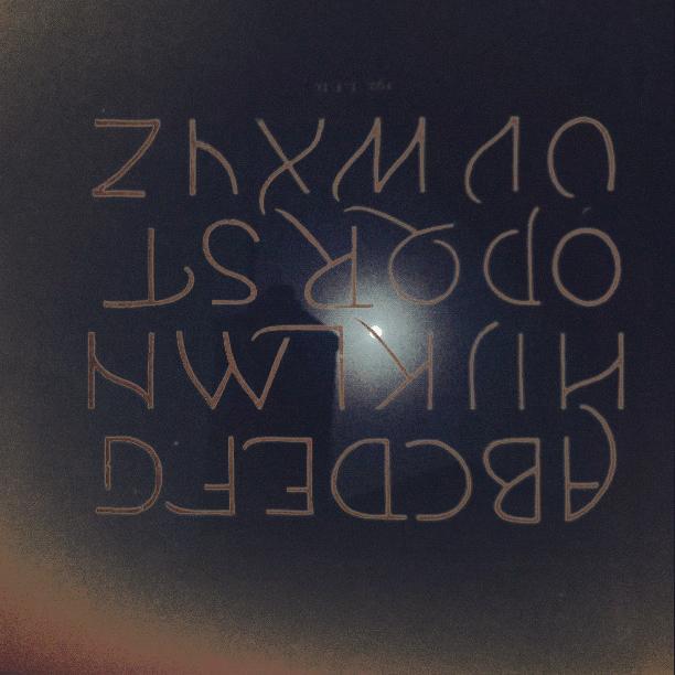 insomnia-alphabet